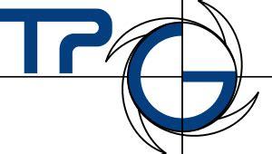 Phd Thesis On Power Electronics - Navigation Area