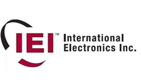 PhD thesis on power electronics Inc